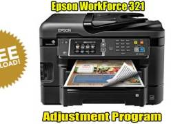Epson--WorkForce-321-Adjust