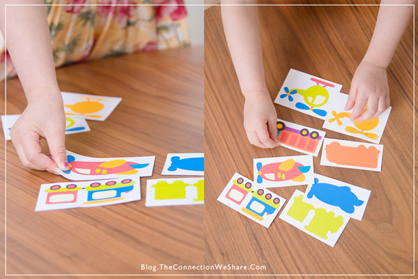 matching-game-for-kids (1)