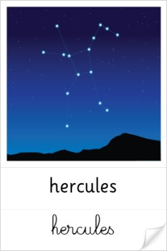 Hercules_cl