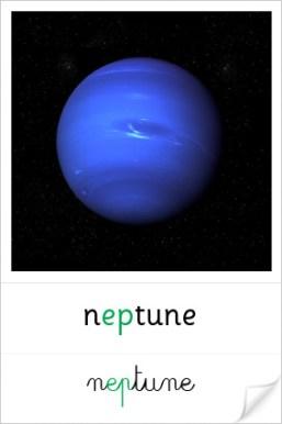 nom_images_neptune