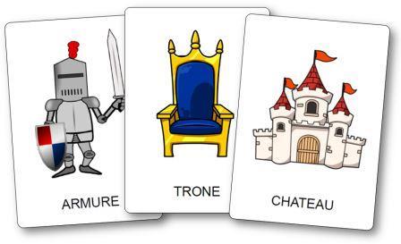 Imagier-du-Moyen-Age