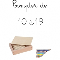 compter-10-19-perles