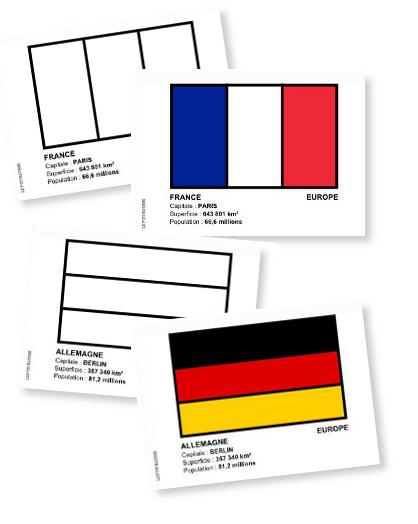 drapeau-blog-matisse