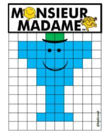 pixel-art-mr-madame