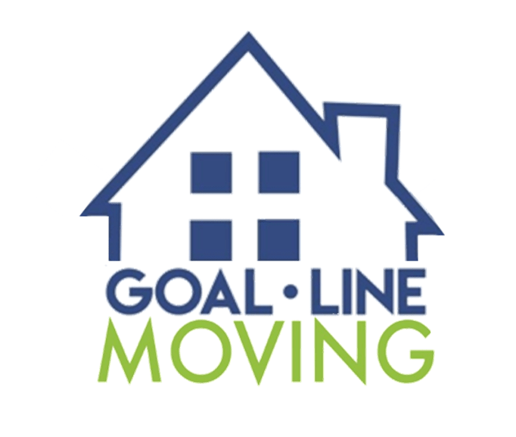 Goal Line Moving_Square Logo_Extended White Space 2