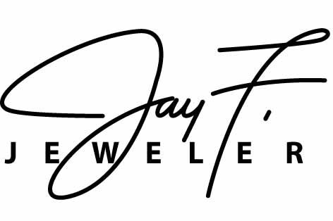 Jay F Logo Final