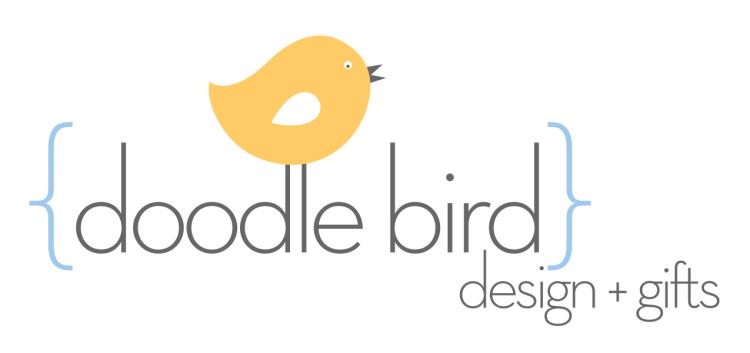 dbdg_logo