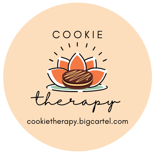 Cookie therapy logo_transparent