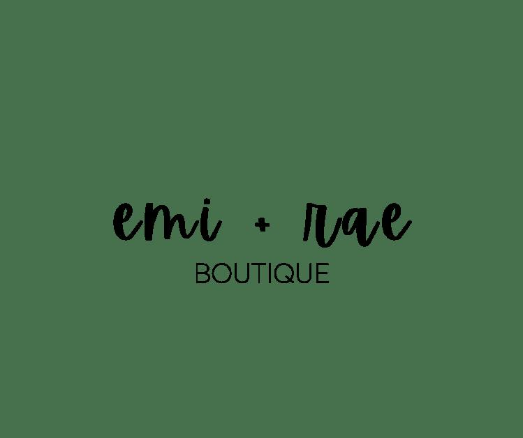Copy of emi + rae-2