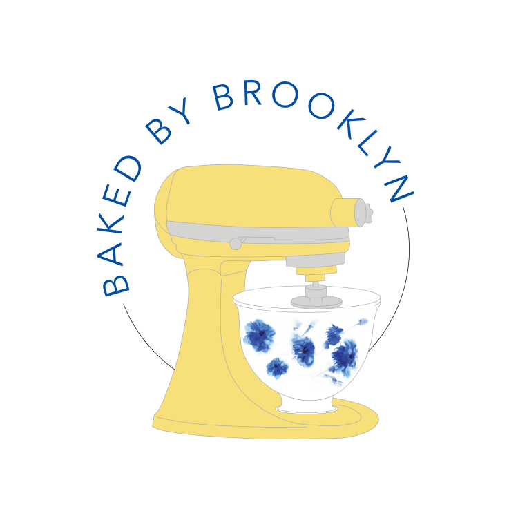 Baked By Brooklyn_final_white background