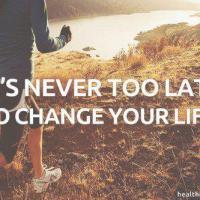 Dr. Art: Simple Steps for a Longer, Healthier, Happier Life