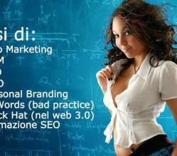 corsi-web-marketing_01