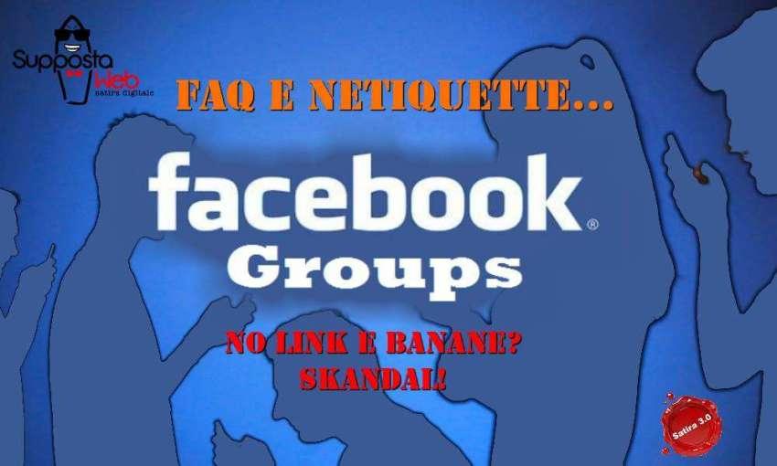 facebook-group-skandal