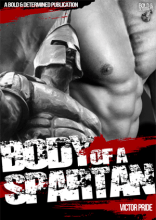 body of a spartan review