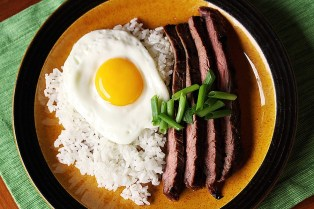 thai-steak-and-eggs-recipe