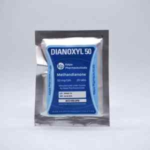 Dianoxyl-50-2-e1554376495571-1