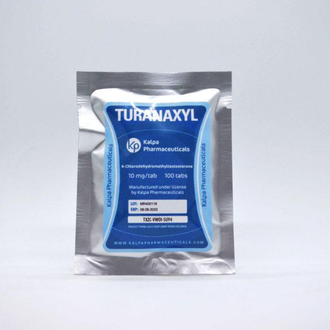 Turanaxyl-2-e1554380458933-1