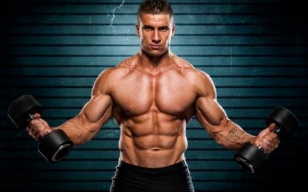 muscles-big-guy