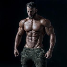 anavar-steroid-man