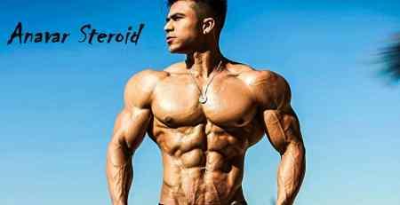anavar-steroid