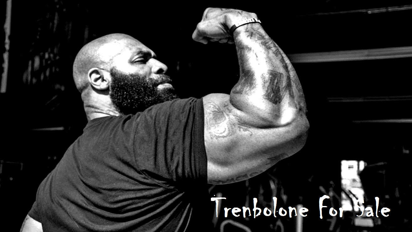 trenbolone-for-sale