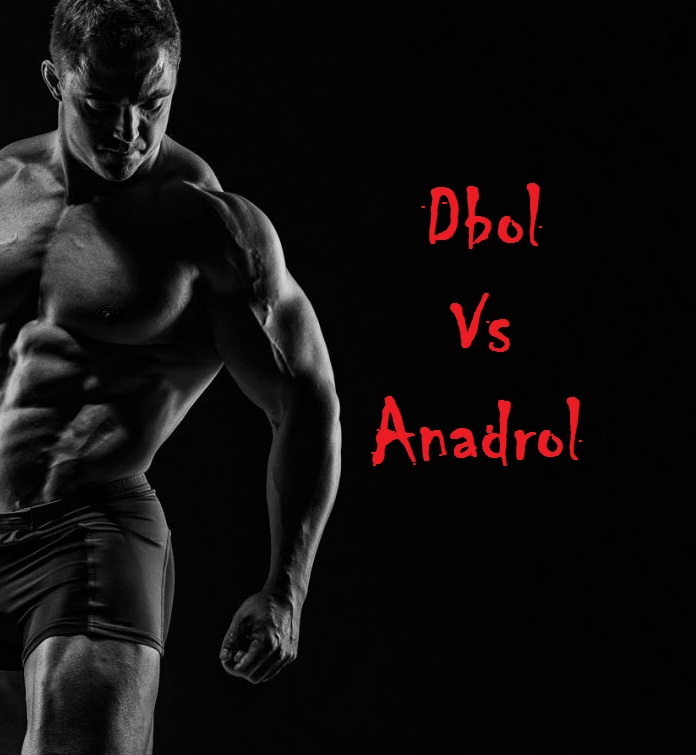 dbol-vs-anadrol-man
