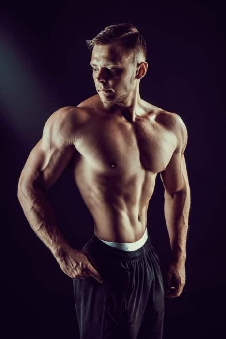 sustanon-250-testosterone-man