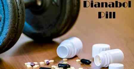 dianabol-pill