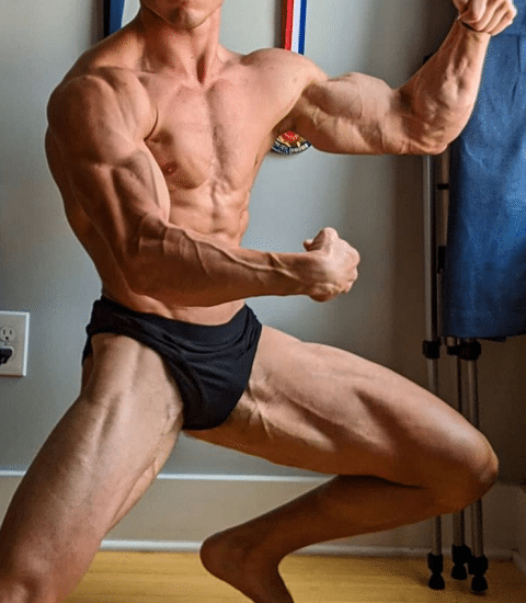 Trenbolone-Acetate-Dosage-huge-muscles-body