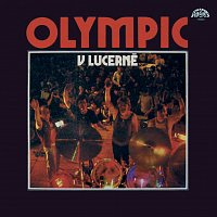 Olympic – Olympic v Lucerně