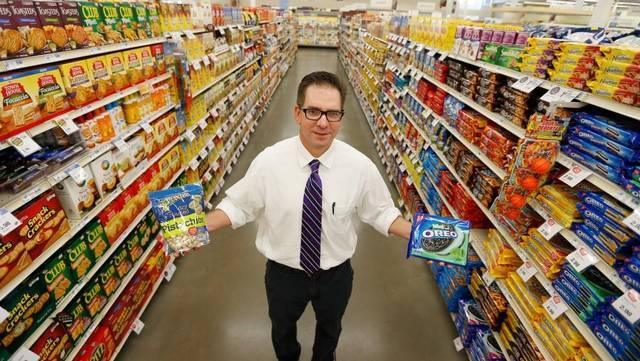 Επεξεργασμένες τροφές, Επεξεργασμένα φαγητά, Υπερεπεξεργασμένα φαγητά, Υπερεπεξεργασμένες τροφές, Παχυσαρκία, Δίαιτα, Διατροφή, Απώλεια κιλών, Απώλεια βάρους, Απώλεια λίπους, Χάσιμο βάρους, Χάσιμο κιλών, Χάσιμο λίπους, Αδυνάτισμα