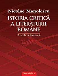 istoria-critica1