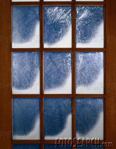 snow-frost-window_ls020676