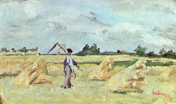 ion_andreescu_-_haymaking