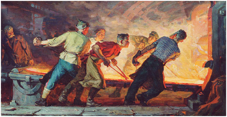 young-steel-workers1