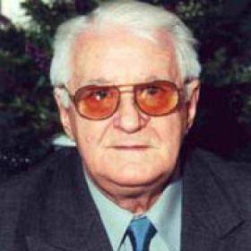 Ion Cojar