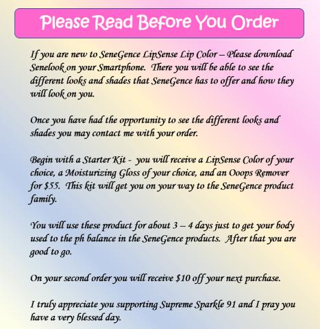 Please Read.jpg