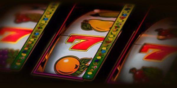 Как правильно делать ставки в игровых машинах Риобет