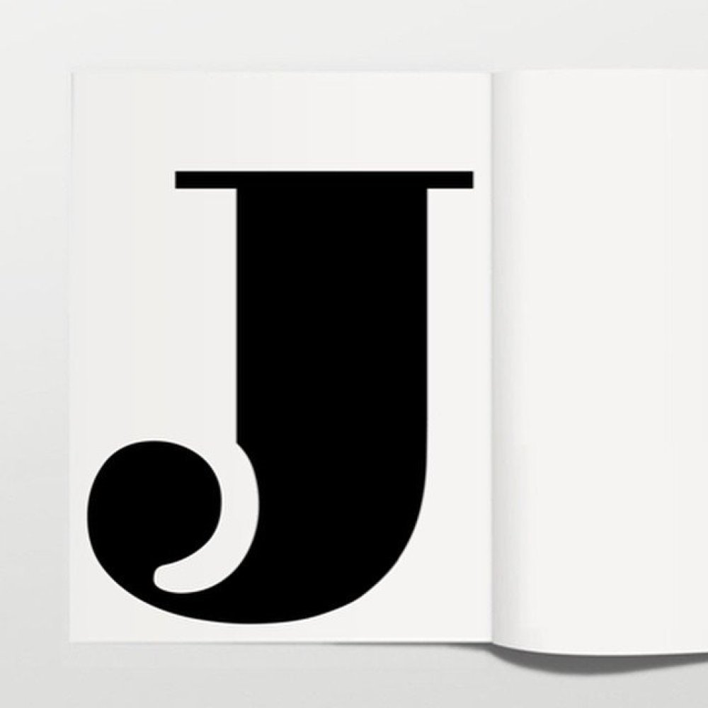 #j #type #typography #typespecimen #graphic #graphicdesign #glyph