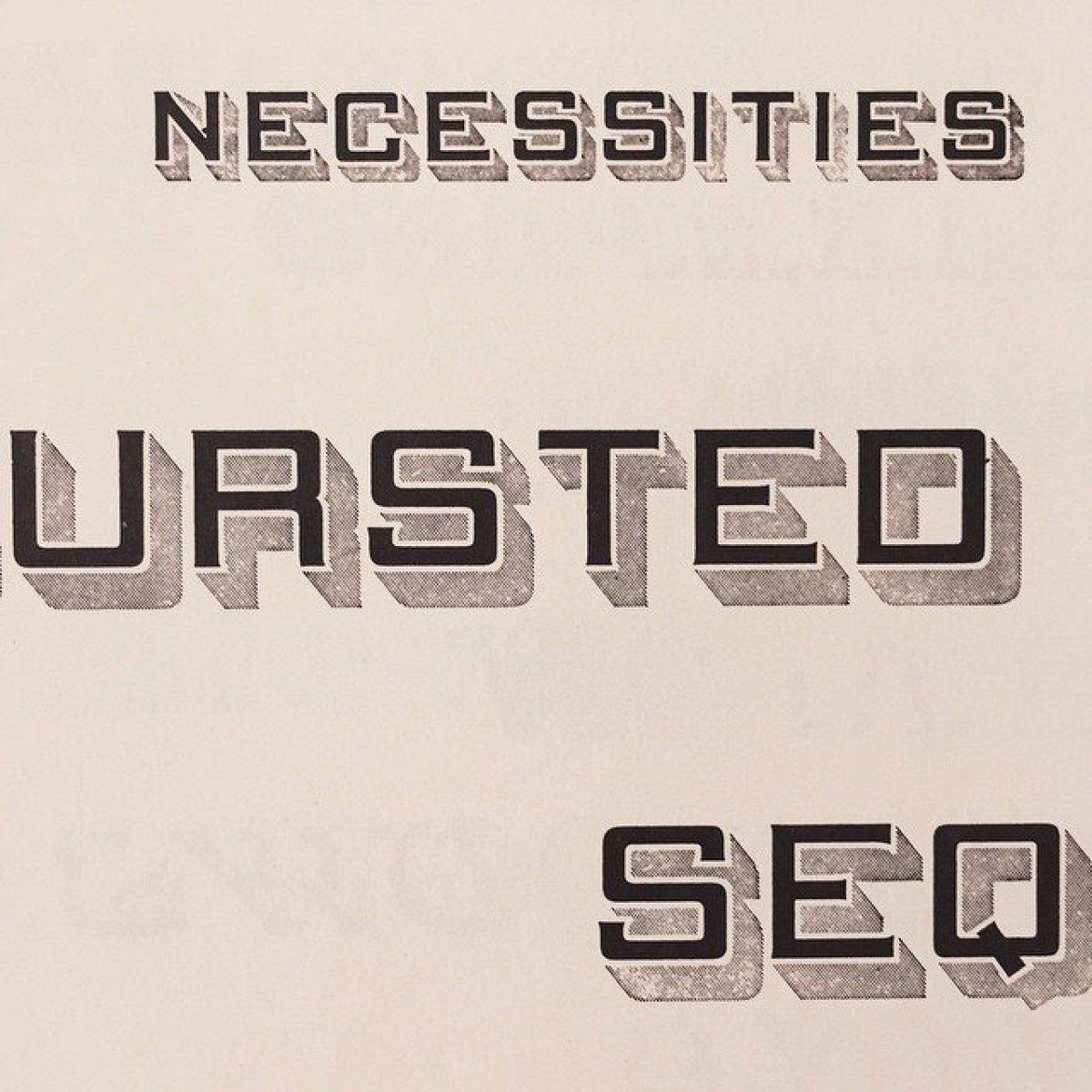 #type #typebook #typeface #typography #typespecimen #graphic #graphicdesign #graphicdesignagency #design #designagency