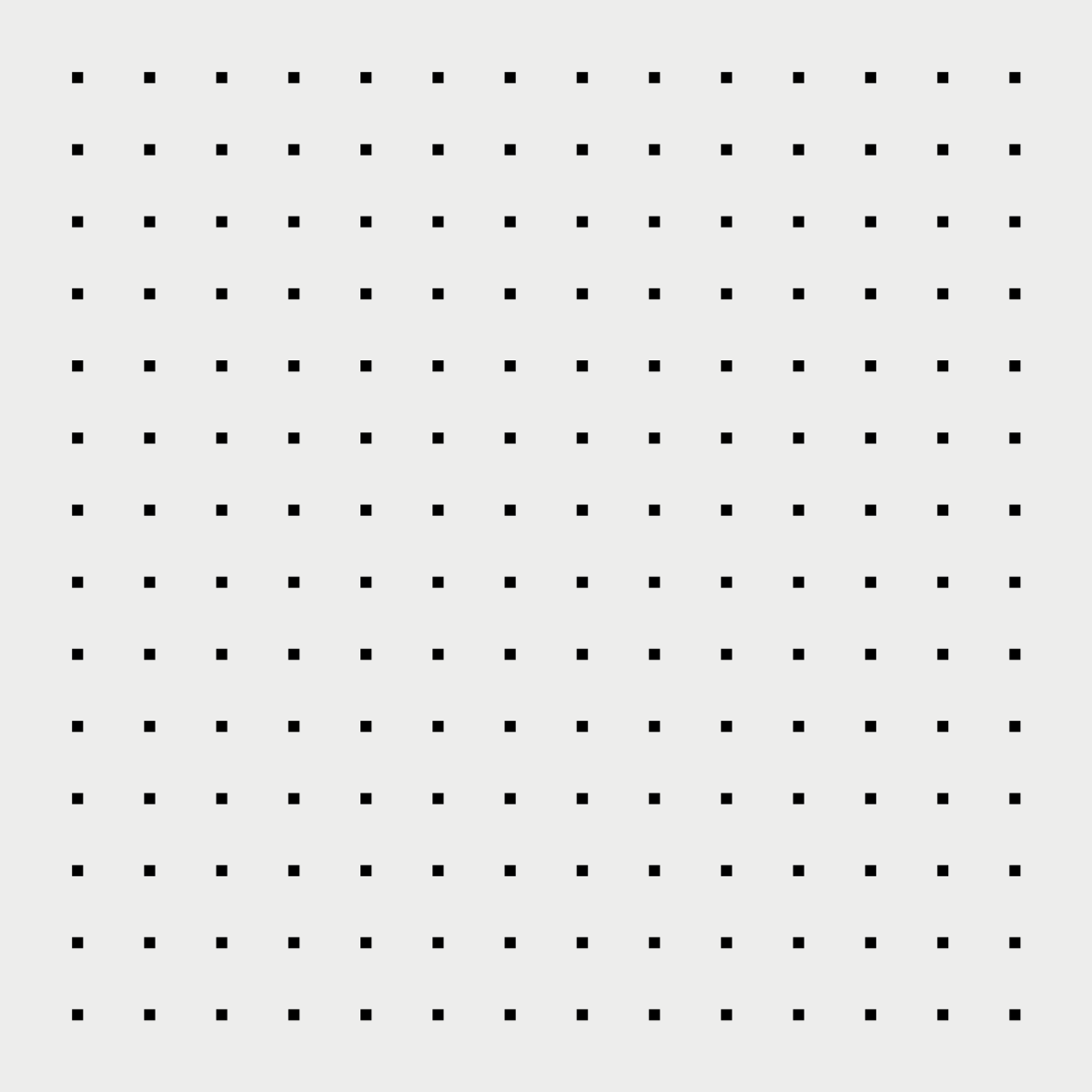 Work In Progress — Grid .Squares.#graphics #design #agencylife #graphicdesigner #graphicdesign #igers #igersoftheday #designer #graphicdesign #art #artdirection  #grafik #Branding #brandingagency #Brand #dots #dot #grey