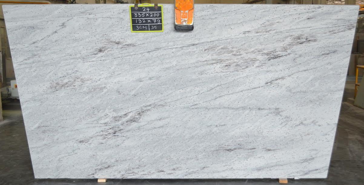 Quartz And Granite Countertops In Tampa And Orlando FL