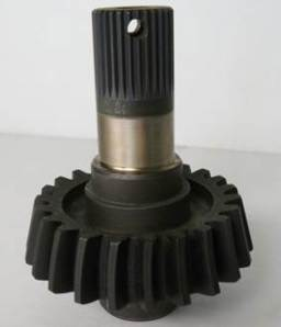 B1 BOMBER BEVEL GEAR FULL