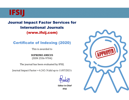 ifsij new cert-1
