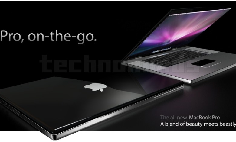 Photo of Hands On With The New 2013 Retina MacBook Pros