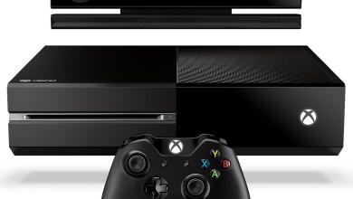 Photo of Xbox One: Leia antes de comprar