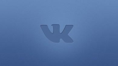 Foto de 10 fatos interessantes sobre o VK, o Facebook da Rússia