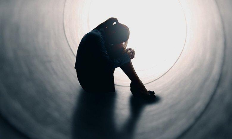 Photo of 12 fatores de estilo de vida que podem desencadear depressão