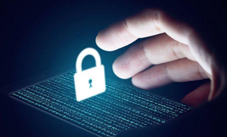 Photo of Ataques cibernéticos utilizando inteligência artificial são uma ameaça iminente