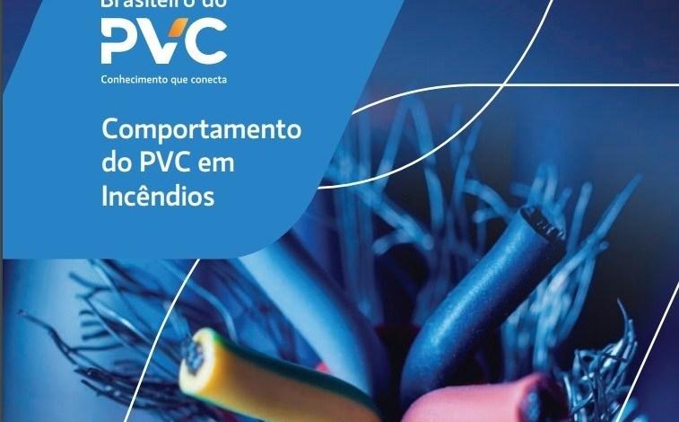 Photo of Instituto Brasileiro do PVC apresenta resultados de novo estudo, na Viniltec 2019